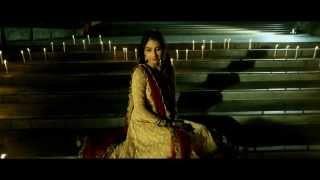 Shenaz Akhtar - Ali Moula - Rab Ton Sohna Ishq - Goyal Music Official Song