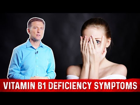 vitamin-b1-deficiency-symptoms
