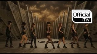 Repeat youtube video T-ara(티아라) _ Cry Cry (MV Ver.2)