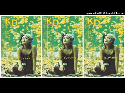 Krisdayanti - Sayang (1998) Full Album