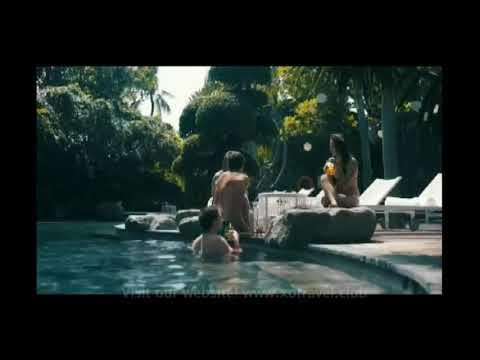 ArianaGrandeVevo  - Ariana Grande - Break Free ft Zedd - ArianaGrandeVevo