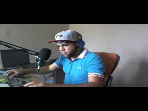 Radio 94 Curacao Live Stream