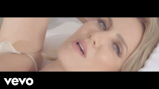 Claire Richards - On My Own (Until Dawn Radio Edit)