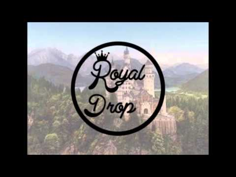DJ Snake & Lil Jon - Turn Down For What (NoXuu Remix) °Royal Drop°