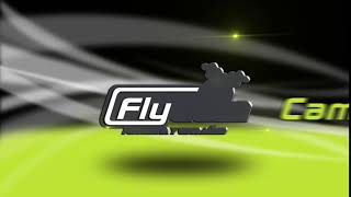 FLYCAM | COLOMBIA