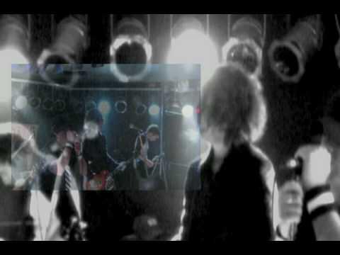 Age Of Daze - Afflicted (promo Version)