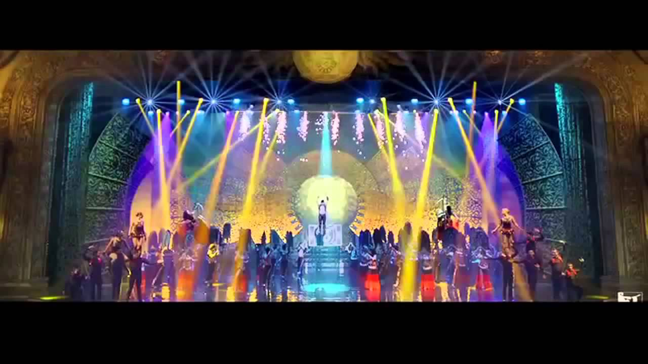 Dhoom 3 Song Dum Malang Download Dhoom 3 Malang Song Lyrics Lineoflyrics Adloxf