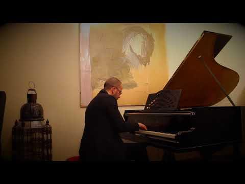 Tetris - Madilyn Bailey - Piano cover