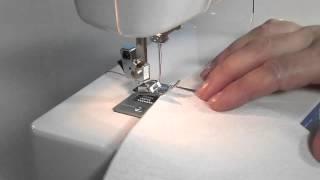 Máquina de Costura LS2125i - Brother