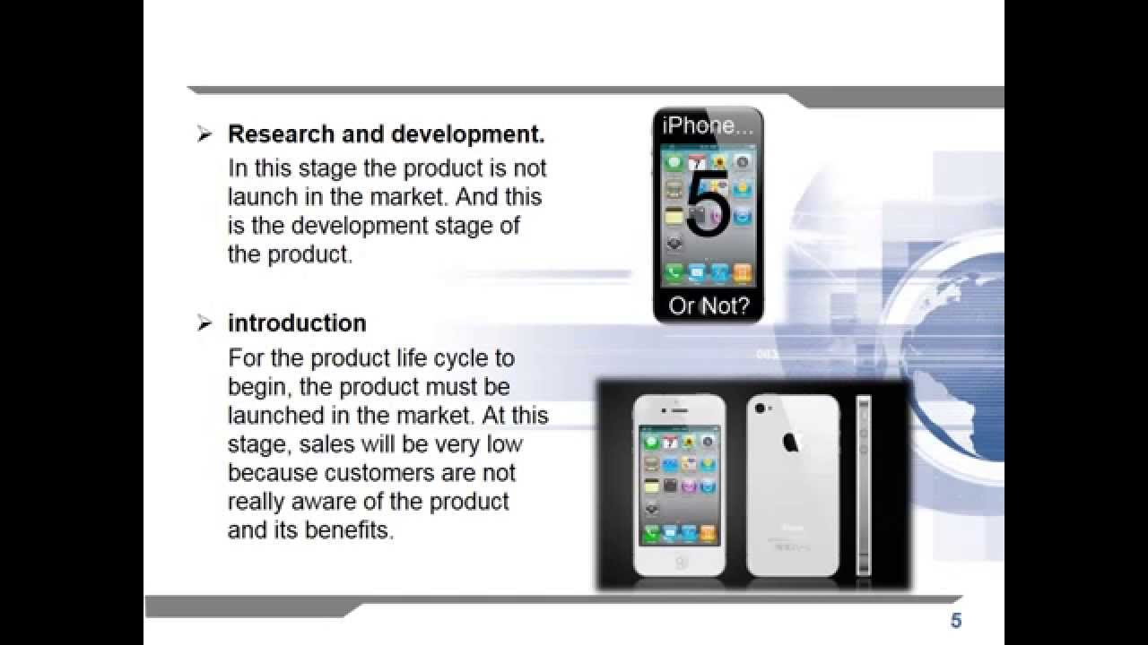 Pptx product portfolio management diagram powerpoint slides.
