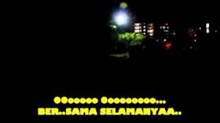 Lagu-lagu Ultras Malaya