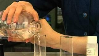 Реакции ионного обмена, идущие с выделением газа.wmv