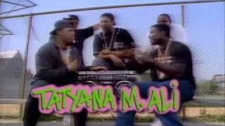 El Principe del Rap - Opening latino