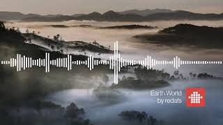 Earth World (Modern Ethnic) (Free Download Background Music)