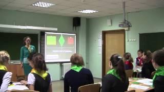 Урок геометрии, Лободенко_О.В., 2013