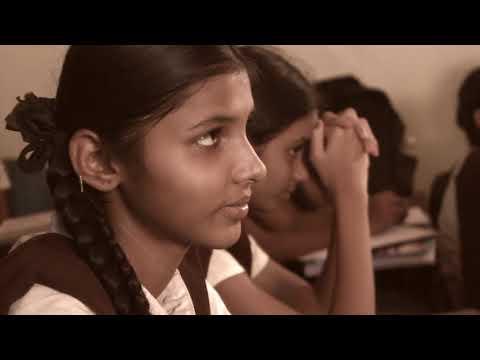 The Register Short Film