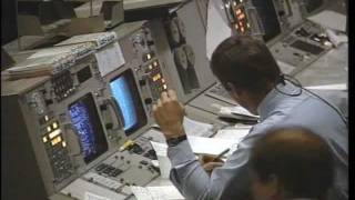 STS-31 Mission Highlights Resource Tape