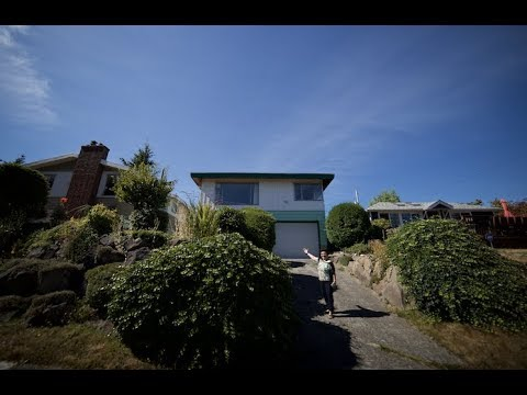 7749 13th Ave SW, Seattle, WA - Home for sale in Seattle, WA