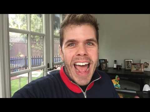 Get A Personalized Video From Me!!! | Perez Hilton