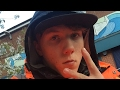 Joseph LIVE - At the park