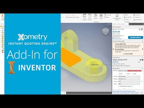 Inventor Connections - The Independent Community for