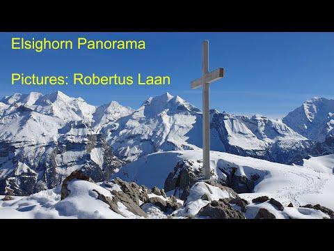 Elsighorn Panorama