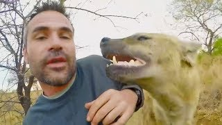 bloopers-outtakes-the-lion-whisperer