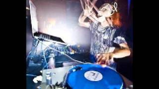 DJ BL3ND | CRAZY MIX | Electro House 2010 | Short Version