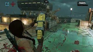 Gears of War 4 | CLUTCH COMPILATION!