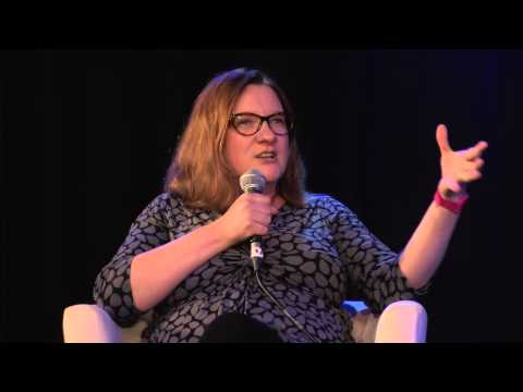 Download Youtube: Richard Herring's Leicester Square Theatre Podcast - with Sarah Millican