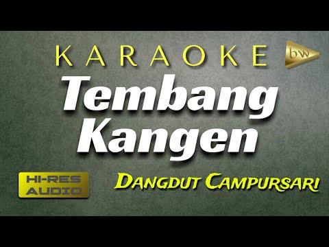 tembang-kangen-karaoke-dangdut-jawa-set-gamelan-korg-pa600-lirik