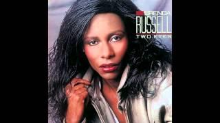 Brenda Russell - Hello People (1983)