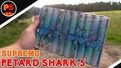 PETARD SHARK 5 von Supremo ᴴᴰ