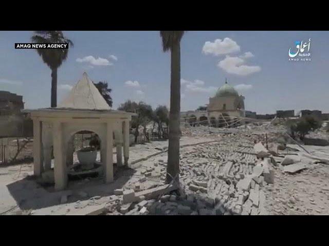 <h2><a href='https://webtv.eklogika.gr/eripia-to-istoriko-megalo-temenos-al-nouri-2' target='_blank' title='Ερείπια το ιστορικό Μεγάλο Τέμενος αλ Νούρι'>Ερείπια το ιστορικό Μεγάλο Τέμενος αλ Νούρι</a></h2>
