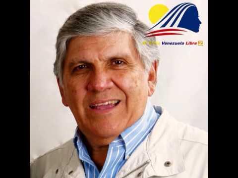 SITUACION EN VENEZUELA  19 de mayo de 2016 8:20:45 PM