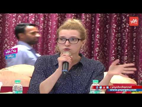 National Council of TV and Radio Broadcasting of Ukraine | YOYO Cine Talkies