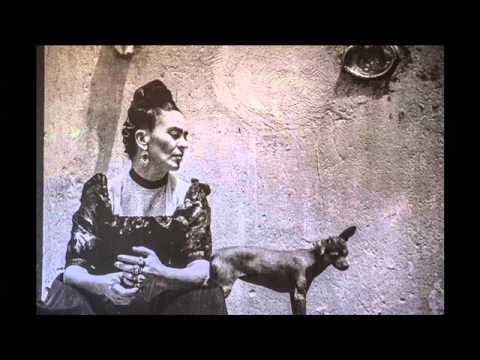 The Art Of Beatmaking (Latin Version)