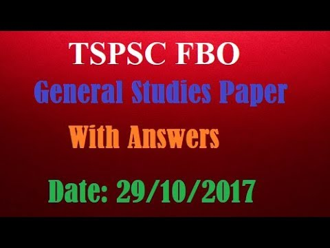 LET Reviewer     General Education Science Question and Answer   YouTube