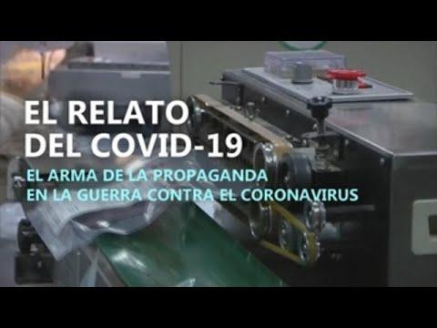 el-relato-del-covid-19:-el-arma-de-la-propaganda-en-la-guerra-contra-el-coronavirus