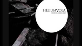 Helium Vola - Moorsoldaten