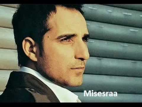 Music video Rafet El Roman - Direniyorum