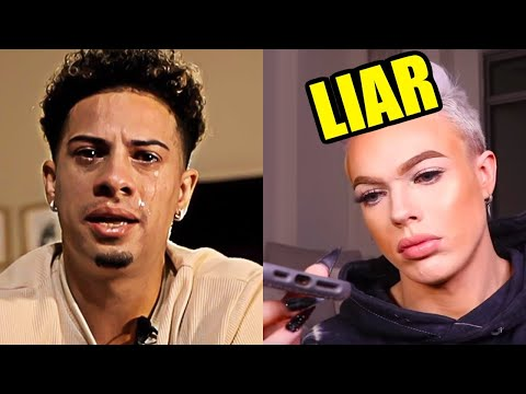 Austin McBroom Ended The Ace Family.. Cole Didn't...