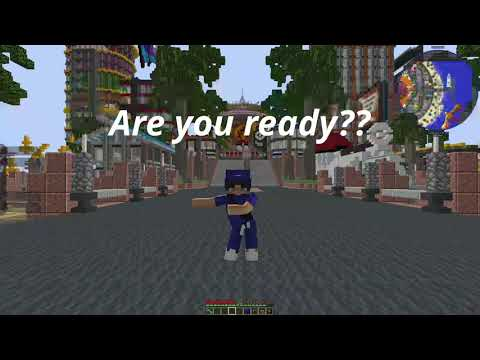 Pixelmon To Go l Reforged 8.0.2 Trailer