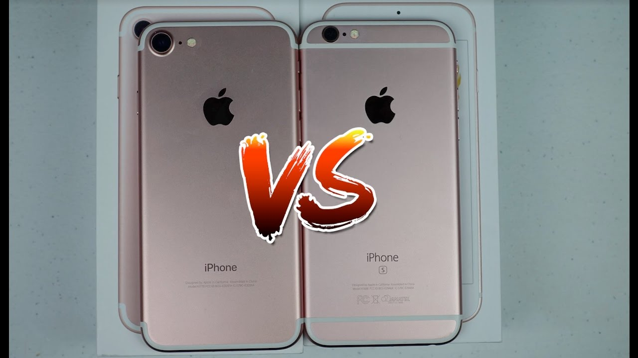 how to add photos to iphone from pc iphone 7 vs iphone 6s silva ft papai silva 2057