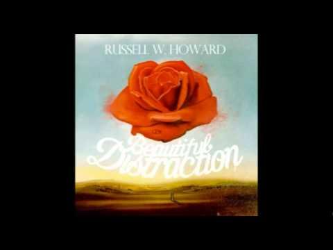 Russell W Howard - Pretty Lights feat Ali Pierre (Beautiful Distraction) Mixtape Download Link mp3