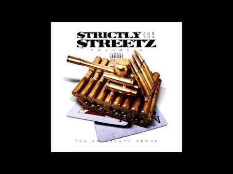 Kid Ink ft 2 Chainz Swish
