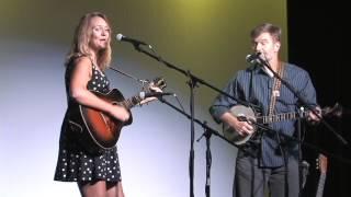 Sing to the Fallen Eagle | Frank Lee & Allie Burbrink