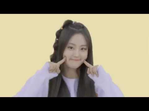 THE IDOLM@STER.KR – Dream (아이돌마스터.KR 꿈을 드림) | Episode 1 | Korean Drama | English Sub