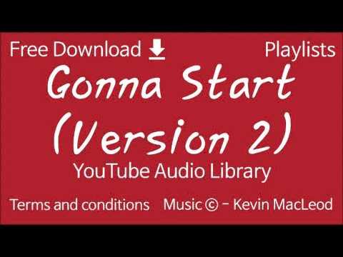 Reggae   YouTube Audio Library - YouTube