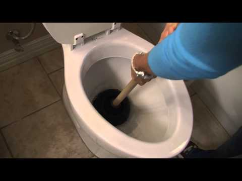 Rooter Plumbers in Dallas